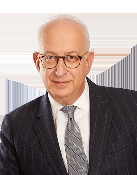William A. Newman