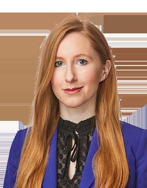 Sarah Sears