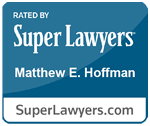 Mathew E Hoffman - SuperLawyers