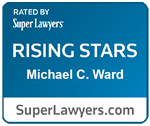 Michael C Ward - RisingStar