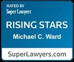 Michael C Ward - RisingStar