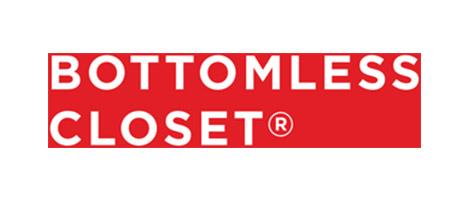 Bottomless Closet