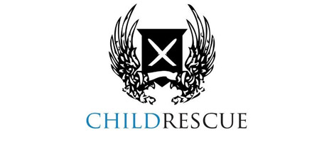 Child Rescue Association