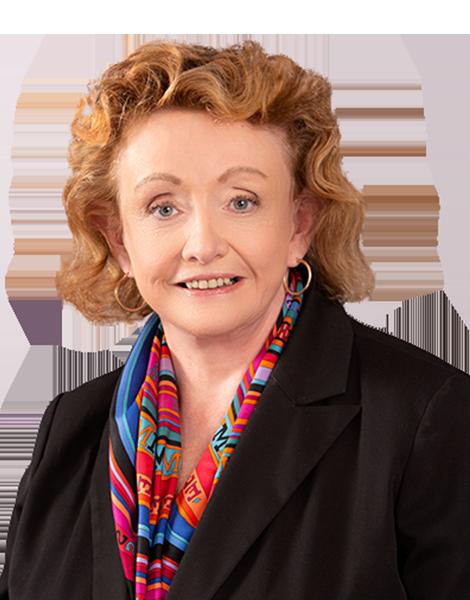 Justine M. Clark