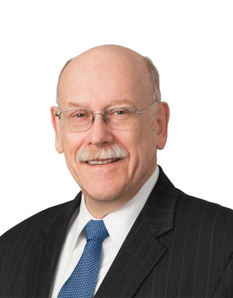 Alvan L. Bobrow